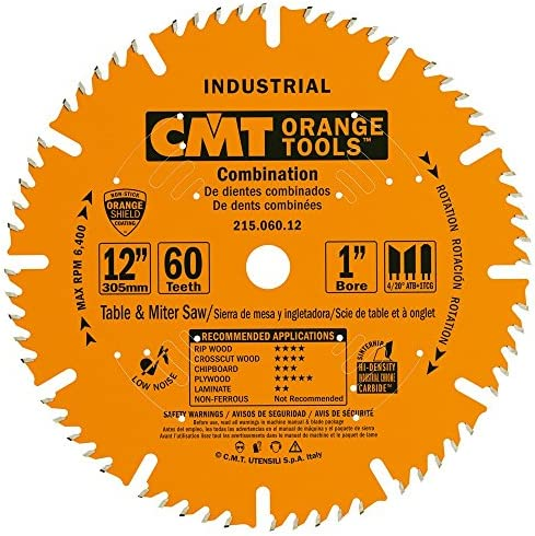 Top 10 Best table saw blades