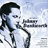 The Best of Johnny Dankworth