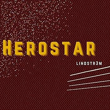 Herostar