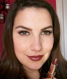 Milani Color Statement Lipstick - 37 Chocolate Berries