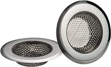 Best astracast sink accessories Reviews
