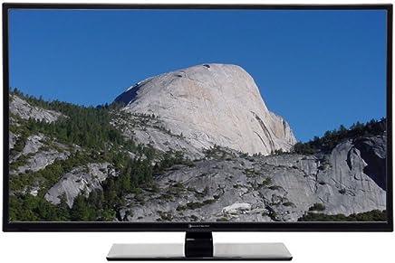 Amazon com: 40 inch tv - Element