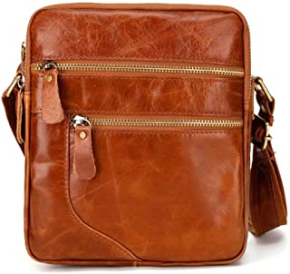 MMPY Tote Bags for Women PU Leather Large Capacity Classic Ladies Tote Handbags Cross Body Shoulder Bags for Work Travel Satchels for