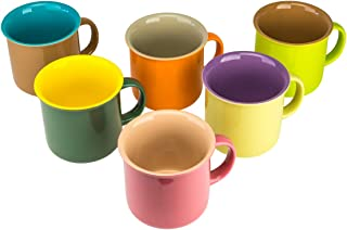 30 oz ceramic mug