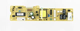 Frigidaire 154635501 Dishwasher Control Board (Renewed)