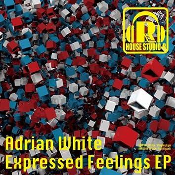 Expressed Feelings EP
