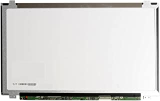 IBM-Lenovo Thinkpad Edge E531 68852Bu 15.6