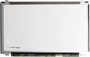 ASUS X550C X550CA X550CC X550CL SERIES ReplacementLaptop LED Screen. Same Day Shipping. 2 Year Warranty.