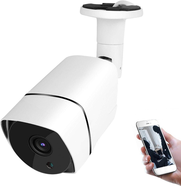 POE HD IP Bullet Camera Limited price Outdoor Philadelphia Mall Waterproof Sec Surveillance