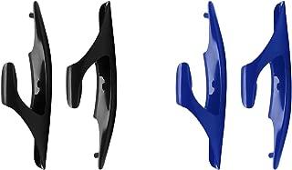 Galvanic Replacement Bands for Oakley RadarLock Path Sunglass