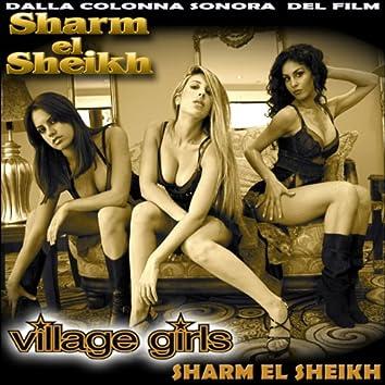 O.S.T. Sharm El Sheikh