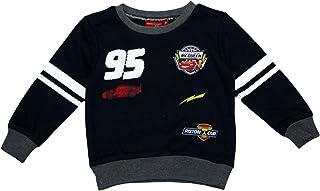 DISNEY CARS Piston Cup Retro Sweater