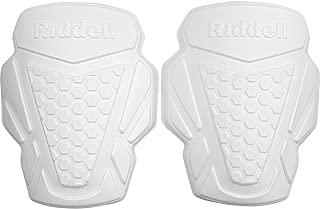 Best riddell helmet replacement pads Reviews