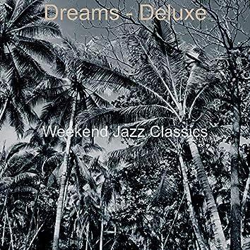 Dreams - Deluxe