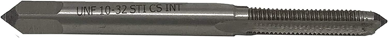 CTA Tools 34610 Tap Luxury Popular product goods UNF - 10-32
