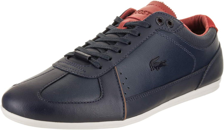 Lacoste Men's Evara 318 2 CAM Casual shoes