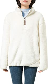 Best alsoto sherpa pullover Reviews