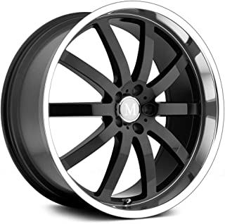 Partnumber 1980SNT325112C72 TSW Snetterton 19 Chrome Wheel//Rim 5x112 with a 32mm Offset and a 72 Hub Bore