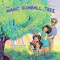 The Magic Gumball Tree