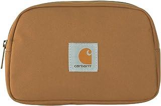 33d433c9147f Amazon.com: carhartt bag