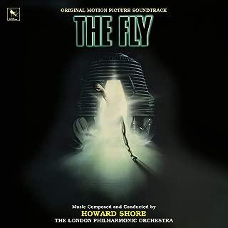 The Fly Teleporter Fog Green