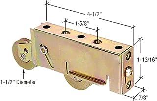 Amazon.com: Disco   Door Hardware U0026 Locks / Hardware: Tools ...