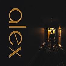 Amazon com: Alex Lipinski - Songs: Digital Music