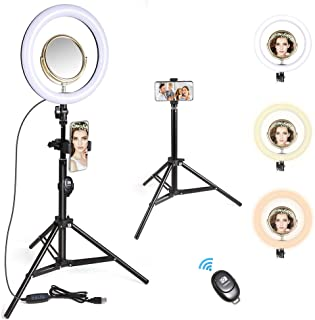 Best weight mirror android Reviews