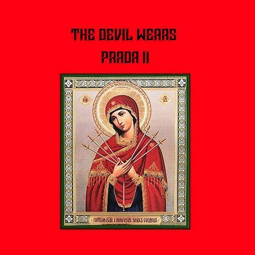 The Devil Wears Prada II [Clean]