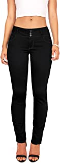 Best dead sexy jeans Reviews