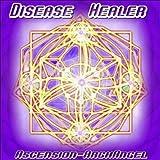 Periodontal (Gum) Disease Healing Frequency