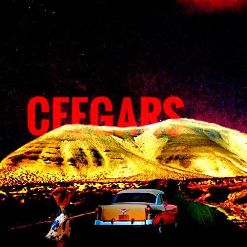 Ceegars