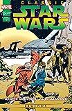 Classic Star Wars (1992-1994) #20 (English Edition)