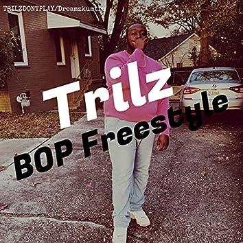 Bop (Freestyle)