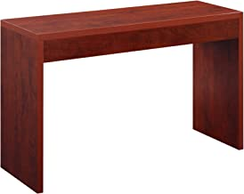 Northfield Hall Console Table, Cherry