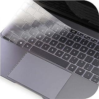 Amazon.es: Huawei - Accesorios para teclados y ratones ...