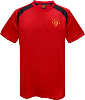 cheap manchester united shirts