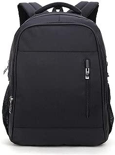 Multi-function Mochila Waterproof Nylon Backpack Teenagers Female Unisex Men Backpacks 15.6 Inch