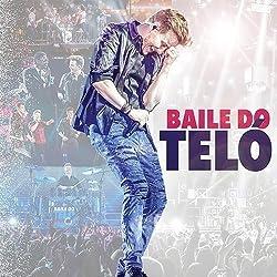 Baile Do Telo Kit [Import]