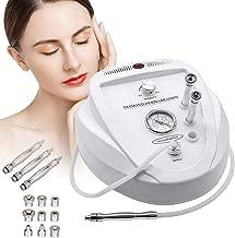 Diamond Microdermabrasion Dermabrasion Machine, Professional Home Use Facial Beauty Salon..