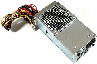Genuine Dell Optiplex 990 Desktop Computer Power Supply 250W 07GC81