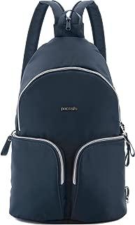 Unisex Stylesafe Anti-Theft Sling Backpack