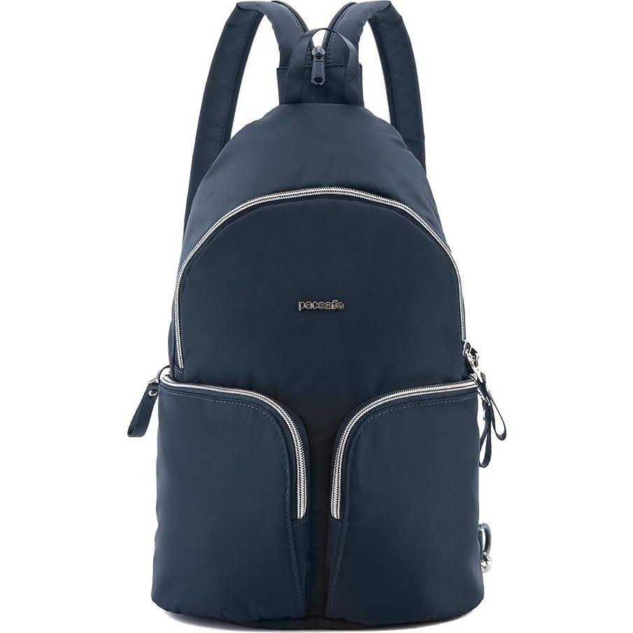 Pacsafe Unisex Stylesafe Anti-Theft Sling Backpack