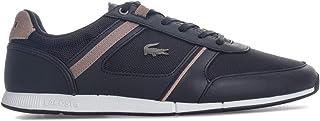 Lacoste Menerva 218 1 JD CAM - Zapatillas para Hombre, Color