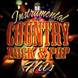 If I Die Young (Originally Performed by the Band Perry) [Instrumental Version]