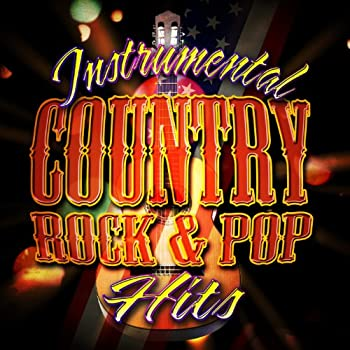 If I Die Young  Originally Performed by the Band Perry  [Instrumental Version]
