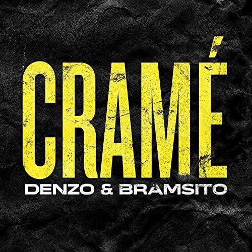Denzo & Bramsito