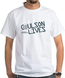 Best coulson lives shirt Reviews