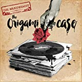 The Origami Case