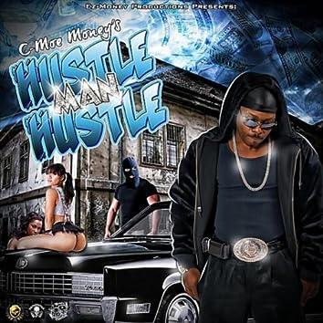 Hustle Man Shuffle